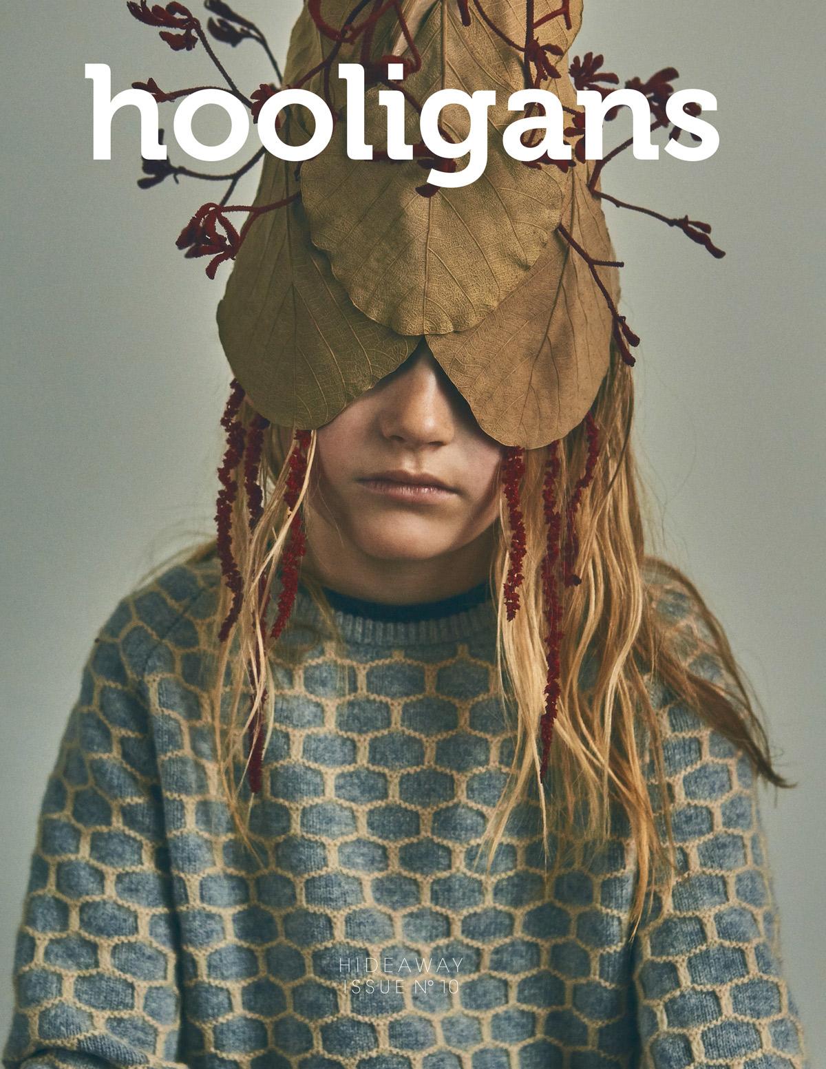 Hooligans Octobre 2016