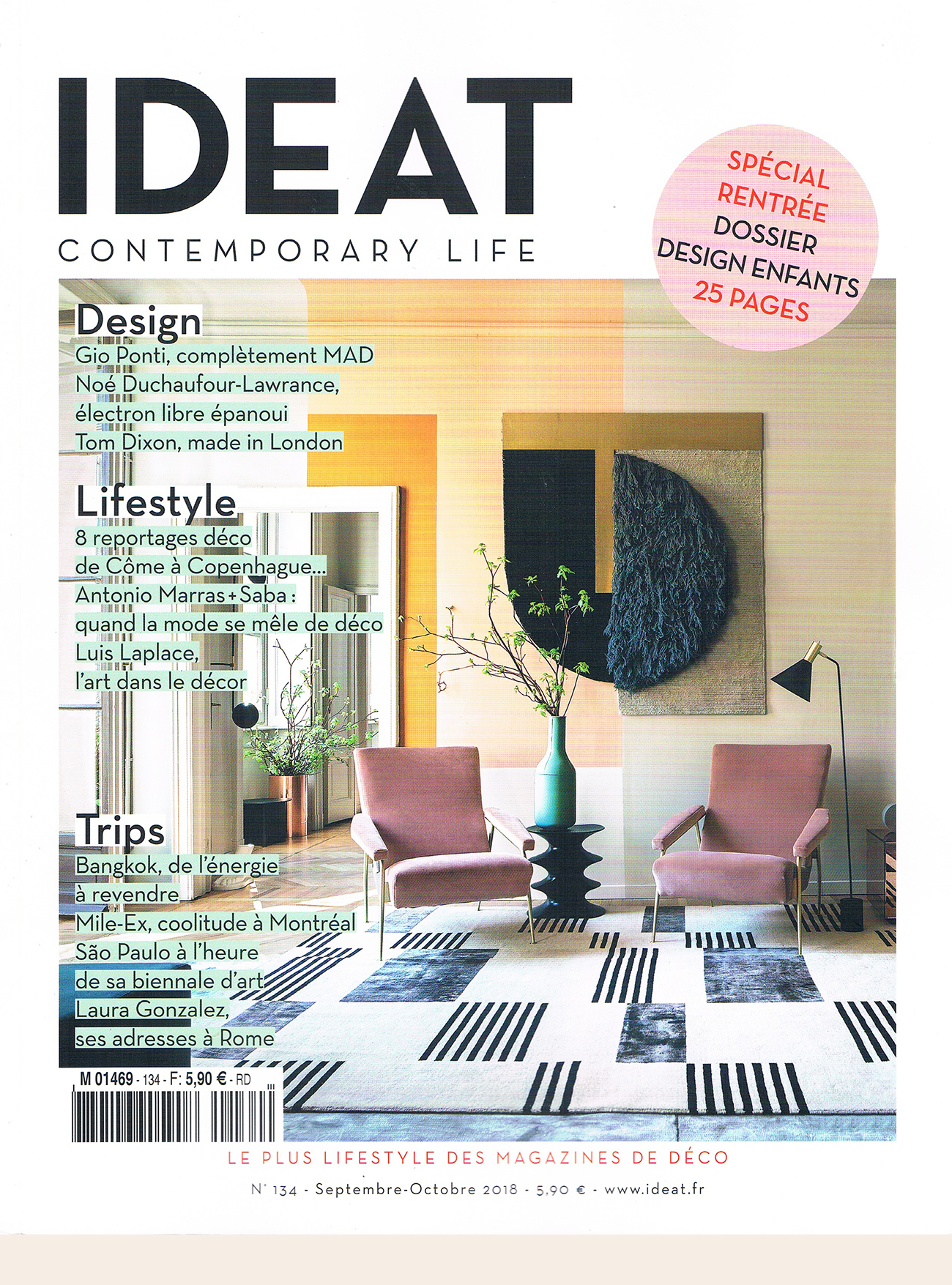 IDEAT SEPT-OCT 18
